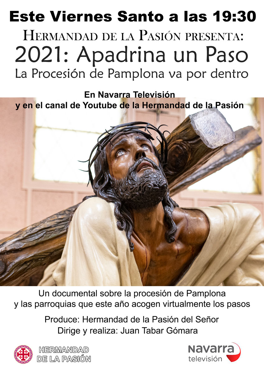 Estreno del documental